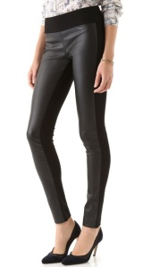 http://www.shopbop.com/tasha-leggings-club-monaco/vp/v=1/845524441951619.htm
