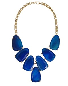 http://www.kendrascott.com/catalog/product/view/id/3679/s/harlow-statement-necklace-in-purple/category/611/