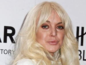 Lindsay-Lohan-assault
