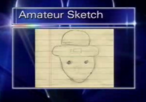 Leprechaun on the loose!!!!!!!!