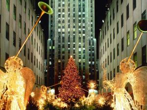 christmas-angel--new-york_4140_1024x768
